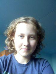 Profilový obrázek barbora71