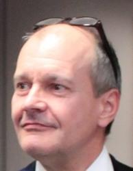 Profilový obrázek Houly