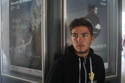Profilový obrázek Petr Hlaváček