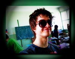 Profilový obrázek fllink