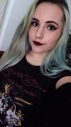 Profilový obrázek Vicky
