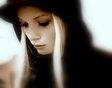 Profilový obrázek Adra