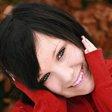 Profilový obrázek Kvákoň