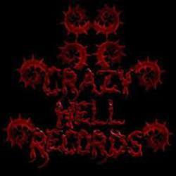 Profilový obrázek Crazyhellrecordsapp