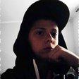 Profilový obrázek Dash