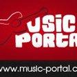 Profilový obrázek wwwmusicportalcz