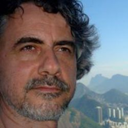 Profilový obrázek Peter Frolkovic