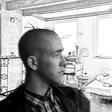 Profilový obrázek Arionick