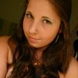 Profilový obrázek angel95