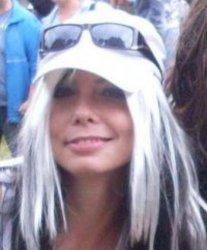 Profilový obrázek Kateřina Donová