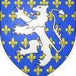 Profilový obrázek Principe de Lorraine