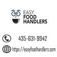 Profilový obrázek Easyfoodhandlers20