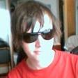 Profilový obrázek vesely16