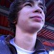 Profilový obrázek DejFF ^^
