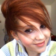 Profilový obrázek lady7accident