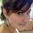 Profilový obrázek Ejva