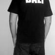 Profilový obrázek Dali
