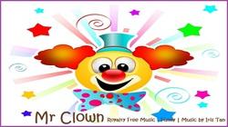Profilový obrázek Mr. Clown