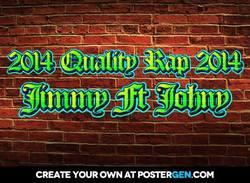 Profilový obrázek Quality Rap