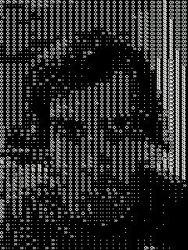 Profilový obrázek vz