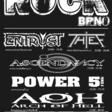 Profilový obrázek rockbrno