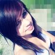 Profilový obrázek lusy13