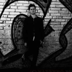 Profilový obrázek Petr Kamínek