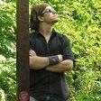 Profilový obrázek wanasek666