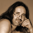 Profilový obrázek Martin Dufek