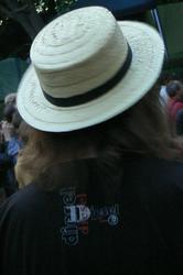 Profilový obrázek mmsband