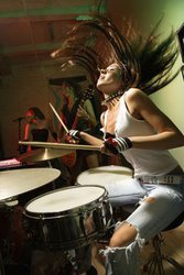 Profilový obrázek Martina Bellayová