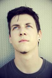 Profilový obrázek Raziel