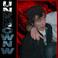 Profilový obrázek UKW Maty
