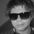 Profilový obrázek spoonerek