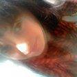 Profilový obrázek yukis