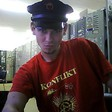 Profilový obrázek 77BiancoRossi77
