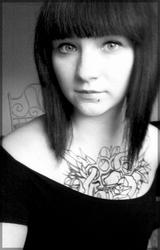 Profilový obrázek Vražedná Panenka