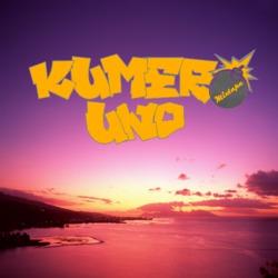 Profilový obrázek Kumar