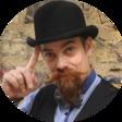Profilový obrázek Paulmerild