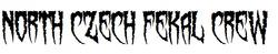 Profilový obrázek NorthCzechFekalCrew