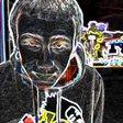 Profilový obrázek adam0za