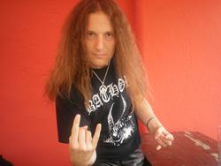 Profilový obrázek DarkRaiser