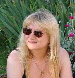 Profilový obrázek ancovicka1