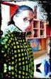 Profilový obrázek Denuš Penny Švancarová