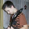 Profilový obrázek Lukáš Musil