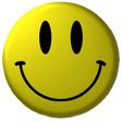 Profilový obrázek civolark