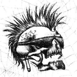 Profilový obrázek MDT punk