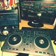 Profilový obrázek DJ Melmen