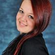 Profilový obrázek zdenka2107