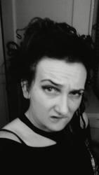 Profilový obrázek Hippikova